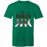 Load image into Gallery viewer, The Beagles (Mens 2XL - 5XL)