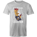 Load image into Gallery viewer, Ken, Chick-Ken (Mens 2XL - 5XL)