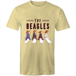 Load image into Gallery viewer, The Beagles (Mens S - XL)