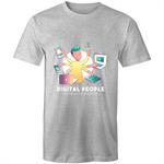 Load image into Gallery viewer, The new generation (Unisex XS - 2XL)