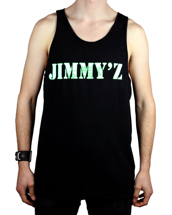 JIMMY'Z Wood