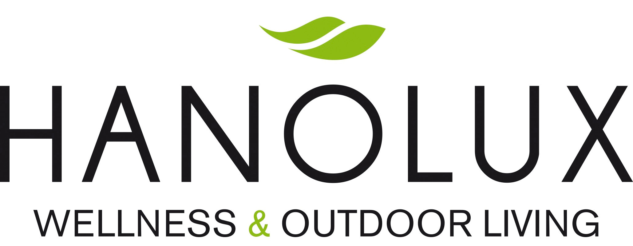 Hanolux wellness & outdoor living