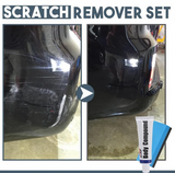 New Car Scuff Remover
