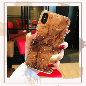Florence Lux Phone Case