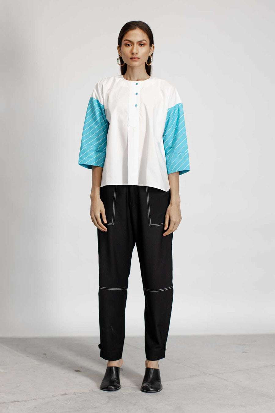 Abacus Top