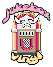 jukebox_vinyl