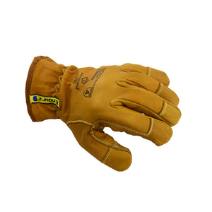 Superior Glove 378DPKGL Endura ドライバーズグローブ
