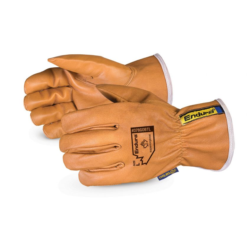Superior Glove 378GOBTL 防寒グローブ