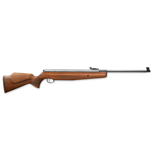 Tomahawk Spring Powered Air Rifle