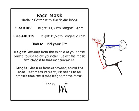 size-guide-reusable-face-masks-uk