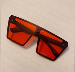 VIBES Sunglasses