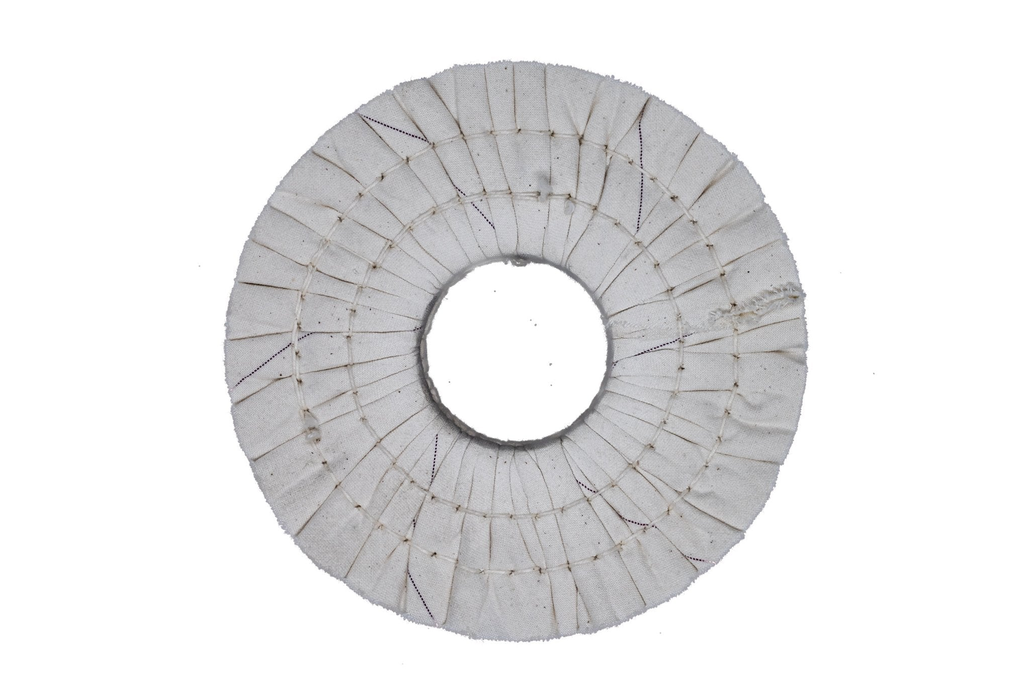 Buffing Polishing Cloth Wheels for Edgebanders (Free Delivery)