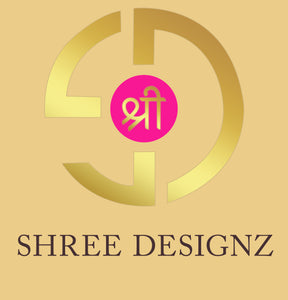 SHREE DESIGNZ