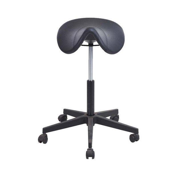 Tabouret assise selle JIM ECO (4640422363273)