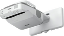 PACK INTERACTIF VPI TACTILE EPSON EB-695WI + TABLEAU BLANC 130X200 + LICENCE WORKSPACE (4657917755529)