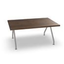 Conect II Table (4826502037641)