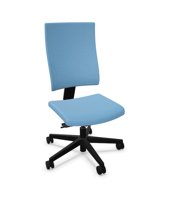 4ME-BL-SOFT-SEAT-ESP | Media Perfect (4825867845769)
