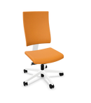 4ME-W-SOFT-SEAT-ESP | Media Perfect (4825867944073)
