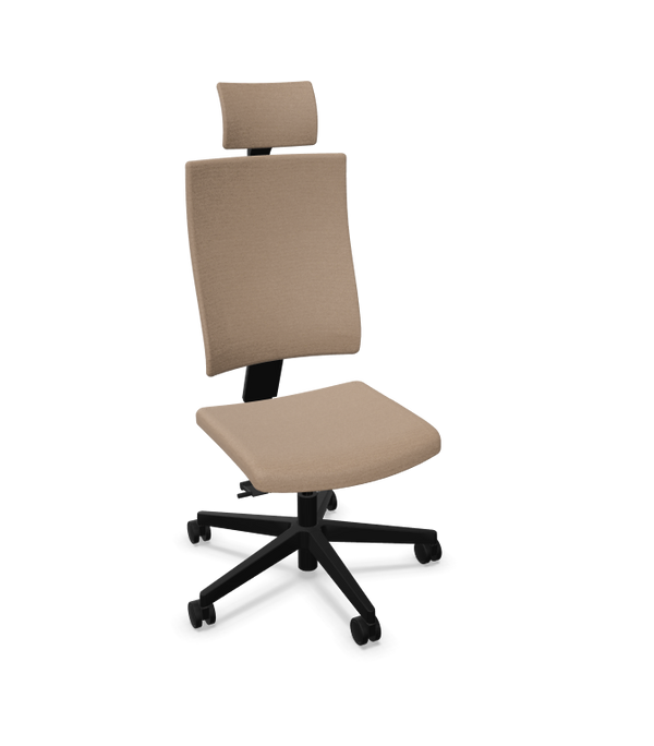 4ME-BL-SOFT-SEAT-HRUA-ESP | Media Perfect (4825868140681)