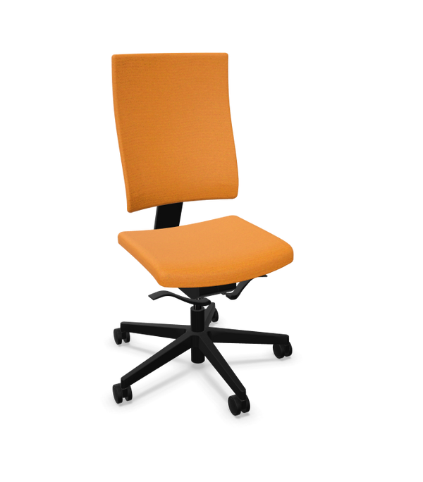 4ME-BL-SOFT-SEAT-SFB1.SMV | Media Perfect (4825868370057)