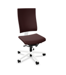 4ME-W-SOFT-SEAT-SFB1.SMV | Media Perfect (4825868566665)