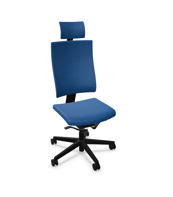 4ME-BL-SOFT-SEAT-HRUA-SFB1.SMV | Media Perfect (4825868796041)