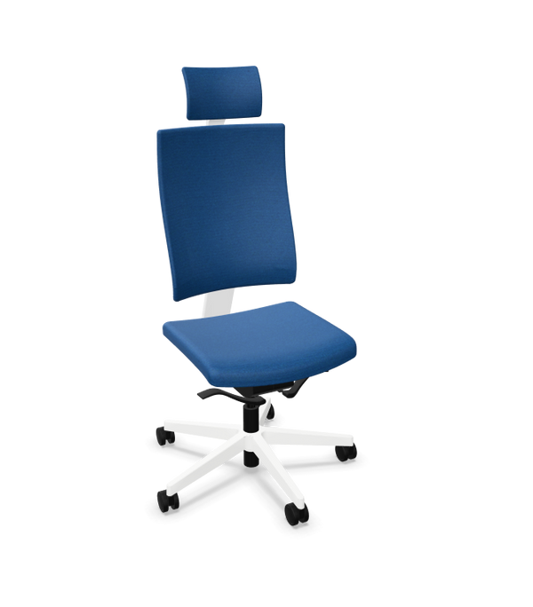 4ME-W-SOFT-SEAT-HRUA-SFB1.SMV | Media Perfect (4825868959881)