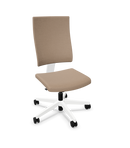 4ME-W-SOFT-SEAT-SFB1 | Media Perfect (4825869320329)
