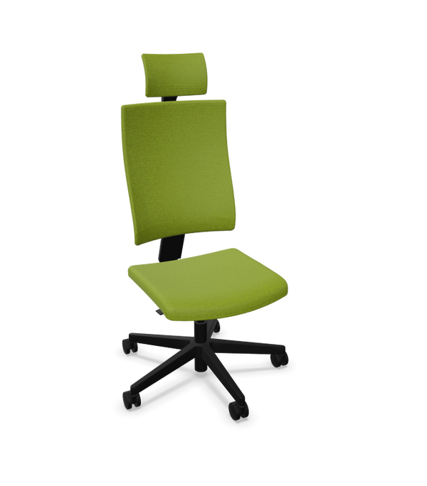4ME-BL-SOFT-SEAT-HRUA-SFB1 | Media Perfect (4825869516937)