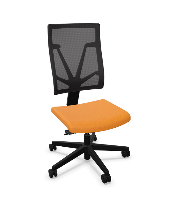 4ME-MESH-BL-SOFT-SEAT-ESP | Media Perfect (4825869811849)