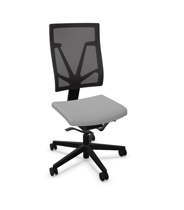 4ME-MESH-BL-SOFT-SEAT-SFB1.SMV | Media Perfect (4825870532745)