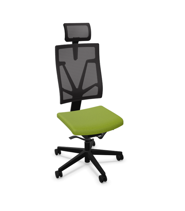 4ME-MESH-BL-SOFT-SEAT-HRMA-SFB1.SMV | Media Perfect (4825871089801)
