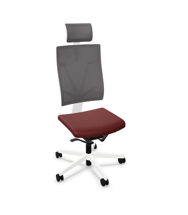 4ME-MESH-W-SOFT-SEAT-HRMA-SFB1.SMV | Media Perfect (4825871220873)