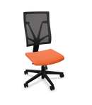 4ME-MESH-BL-SOFT-SEAT-SFB1 | Media Perfect (4825871351945)
