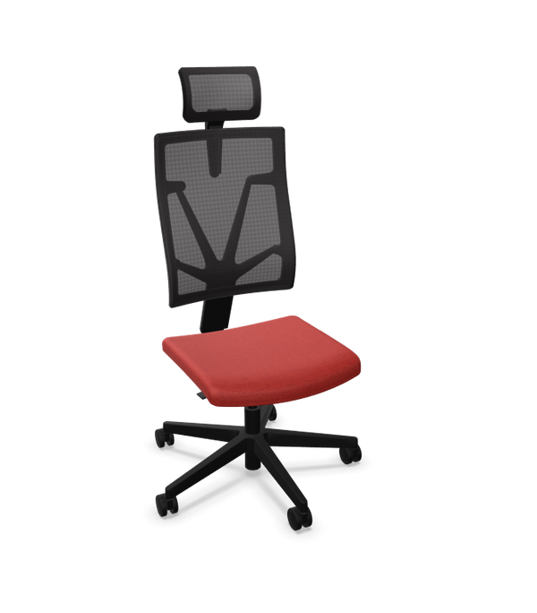 4ME-MESH-BL-SOFT-SEAT-HRMA-SFB1 | Media Perfect (4825871515785)
