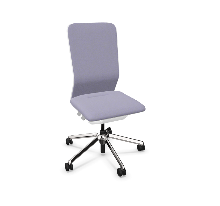 YOUTEAM SWIVEL CHAIR LB UPH (4826225246345)