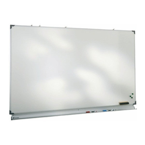 TABLEAU SIMPLE GAMME NF EDUCATION - FORMAT 1.2x2m (4657920442505)