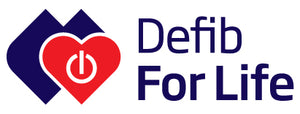 Defib For Life