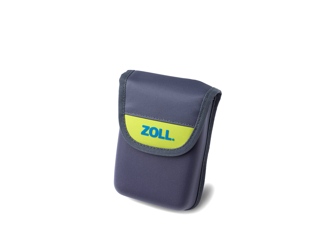 Zoll AED 3: Spare Battery Case