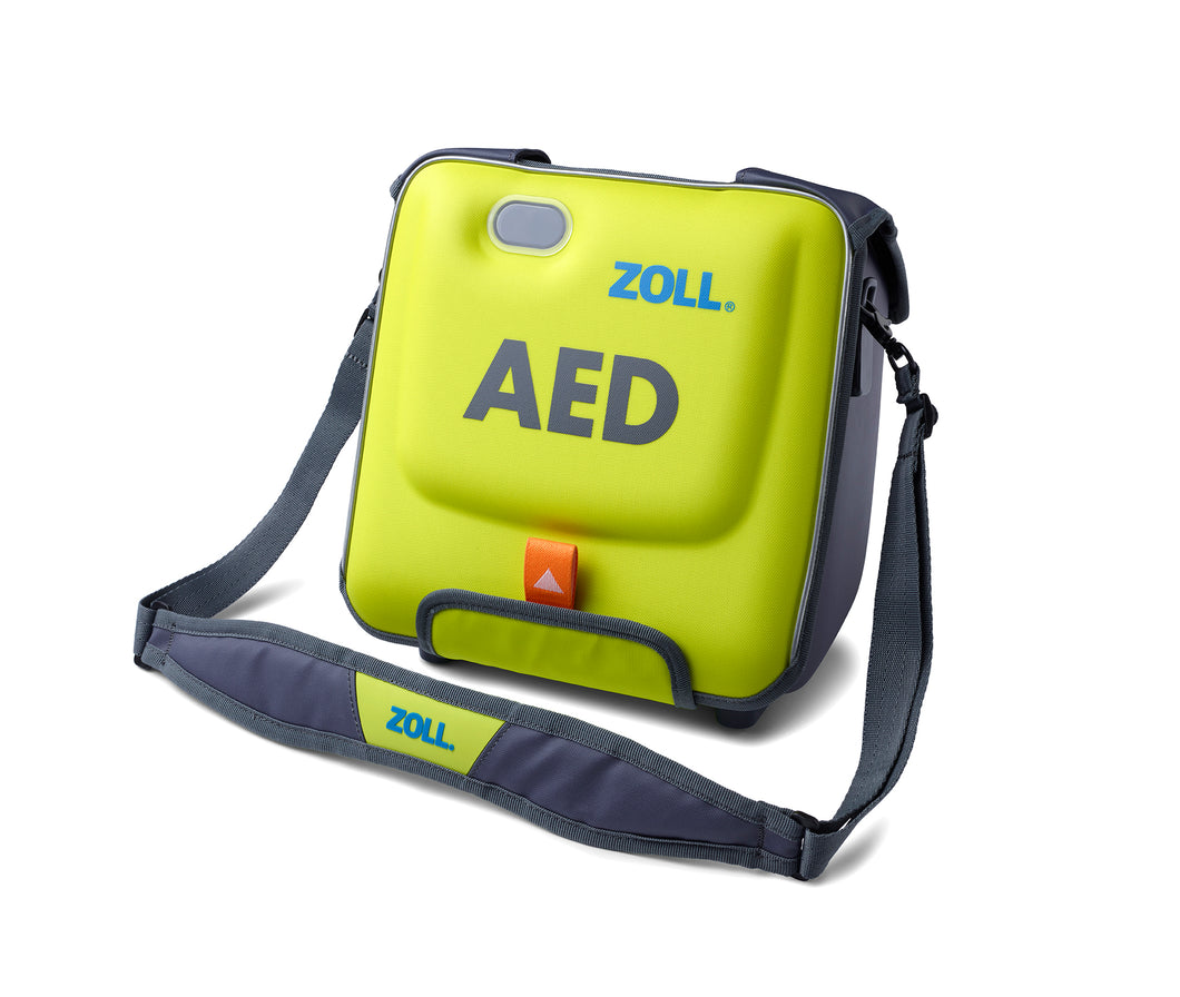 Zoll AED 3: Soft Carry Case