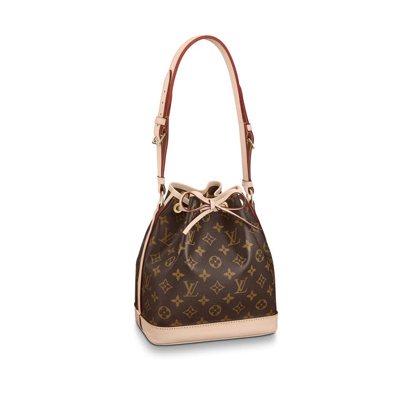 LV High Quality Dupe NOE BB