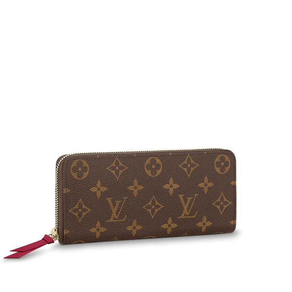 LV CLEMENCE