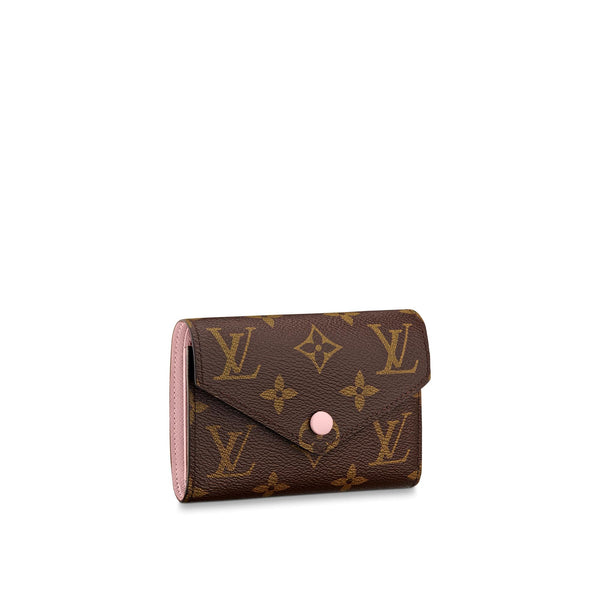 LV High Quality Dupe VICTORINE