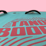 Tandem Boogie Air - PINK - New Rental Option