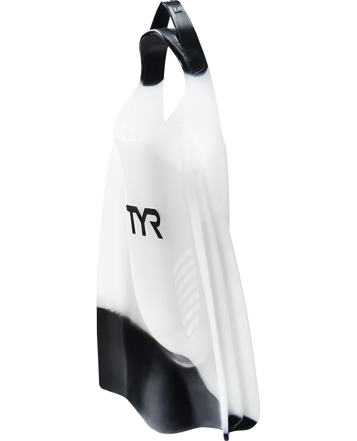 TYR Unisex-Adult Hydroblade Fins