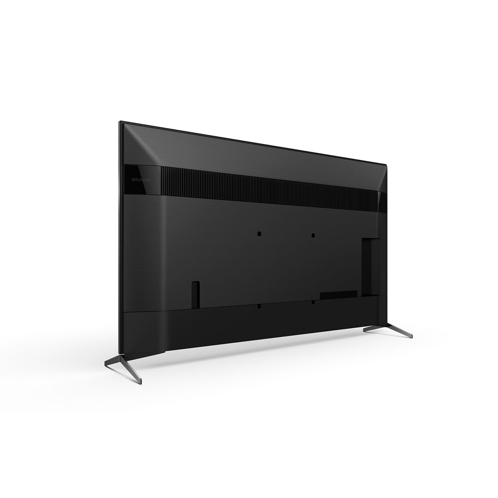 KD-75X9500H - Sony Bravia 189 cm (75) 4K Ultra HD Smart Certified Android LED TV  (Black)