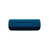 Sony SRS-XB41 Extra Bass Portable Waterproof Wireless Speaker with Bluetooth and NFC