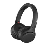 Sony WH-XB700 Wireless Extra Bass Headphones