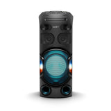 Sony MHC-V42D Party Speaker with Long Distance Bass Sound
