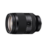 Sony FE 24–240 mm F3.5-6.3 OSS E-mount Lens